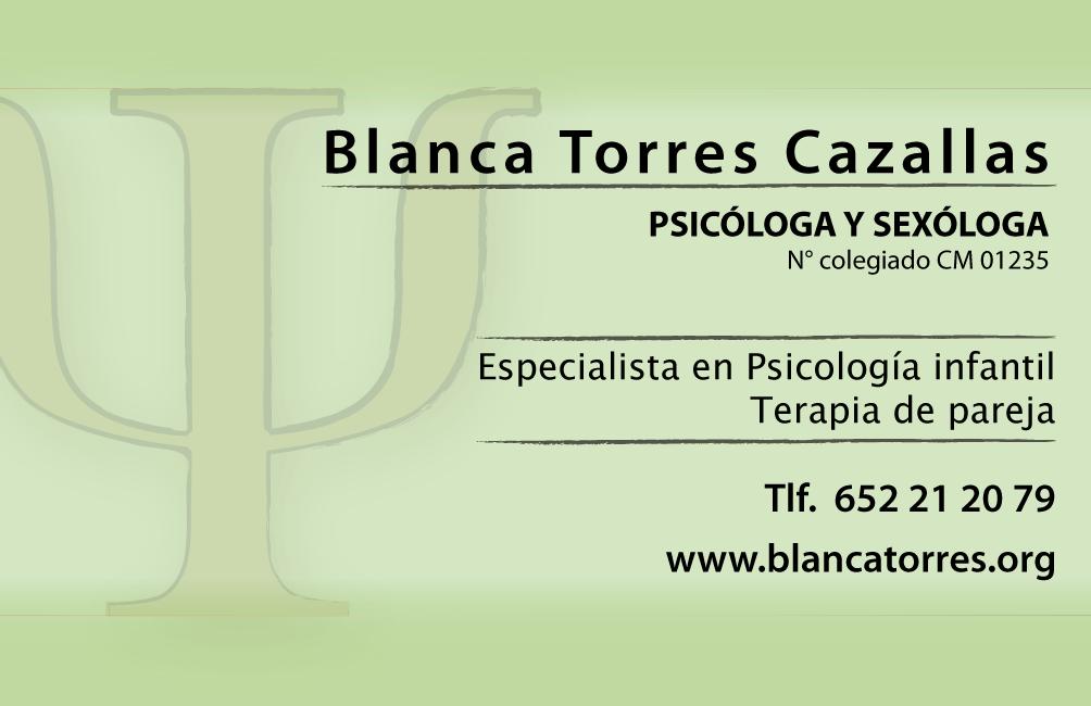 Psicología Puertollano, Ciudad Real